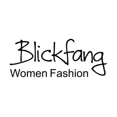 bfwb-logo
