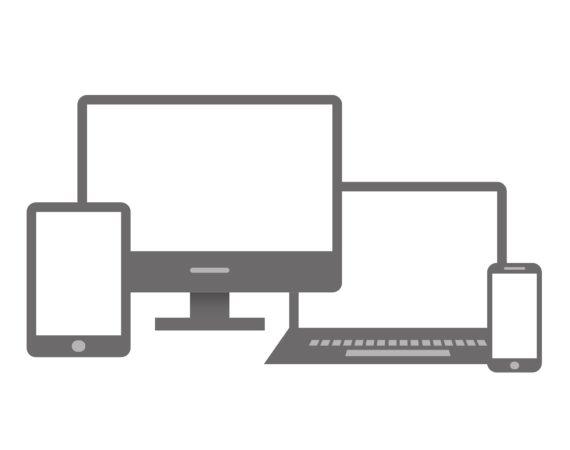 webdesign potsdam