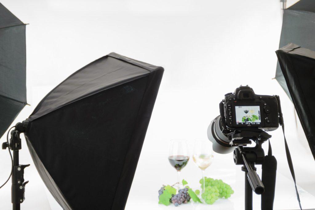 Produktfoto